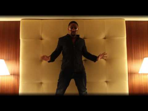 """Fitzgerald (@watchfitzgerald) """"We Gone Say"""" Official Video"""