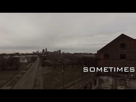 Sometimes -Big Homie Trapp (prod. By Marz)