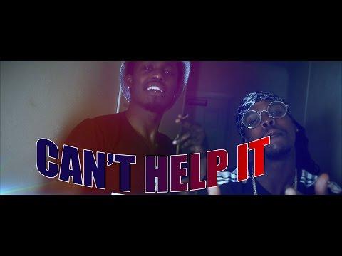 """Gwalla • """" CAN'T HELP IT """" ( Ft. A1 ) Sony A7S ii Music Video"""