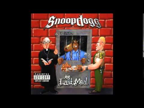 Snoop Dogg - Stacy Adams feat. Kokane - Tha Last Meal