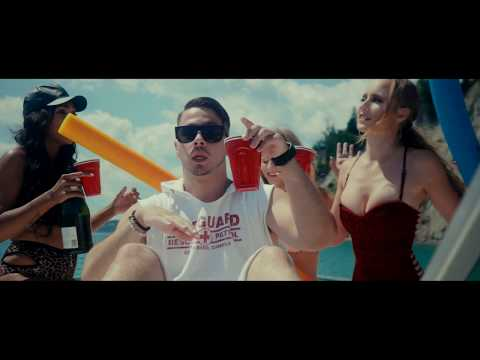 MIKE CANNZ - MOVE (OFFIFCIAL MUSIC VIDEO)