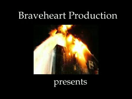 Increible rescate de Chicos en un Incendio / Video Destacado de La Hermandad de Bomberos