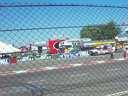 TOP RACE 20-09-09 (2)