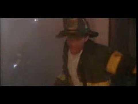 que es un bombero? (a bomberos del mundo)