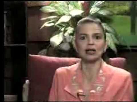 08 de Enero de 2009 / Terremoto en Costa Rica / Durante la grabación de un programa de televisión se da un sismo de 6.2 grados.