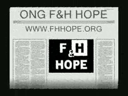 F&H HOPE