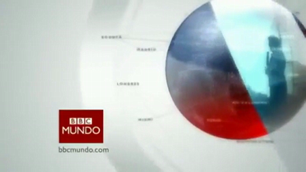 Asi sera el rescate de los 33 mineros en Chile-3D [www