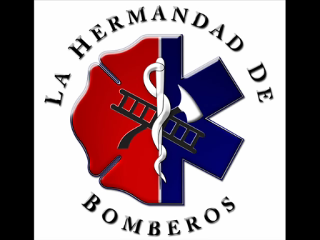 La Hermandad de Bomberos / Video Destacado de La Hermandad de Bomberos