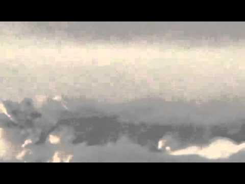 04 de Junio de 2011 / Erupción del Volcan Puyehue en Chile