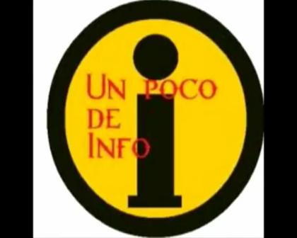 21 de Octubre de 2011 / Incendio de Fabrica en Caseros / Buenos Aires en Argentina