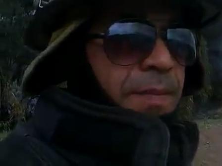SE INCENDIA CAMIÓN DE BOMBEROS - BOMBEROS VOLUNTARIOS DE PELLEGRINI, BUENOS AIRES EN ARGENTINA / Video Destacado de La Hermandad de Bomberos