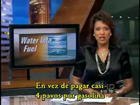 ...Energia del Agua