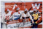 Dale Earnhardt Sr2