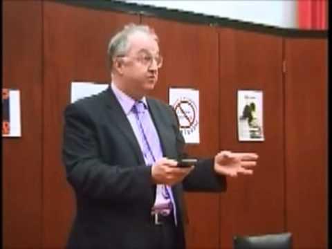 Birmingham Conference Dec 2012 part 3