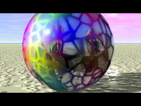 Earth Crystal Activation
