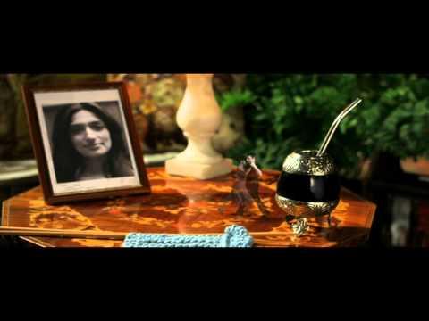 Abuelas (trailer) - (c)NFTS 2011