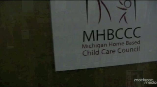 Is the MHBCCC Defunded?