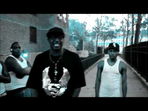 @Cokainecheeze ft @kreemdot and @bstats_BGR - No competition