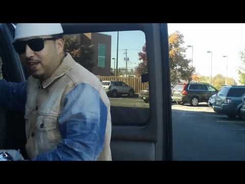 COKE BOYS CLEAR UP CHAIN SNATCHING RUMORS (ABOUT FALSE VIDEO) IN ALLENTOWN PA