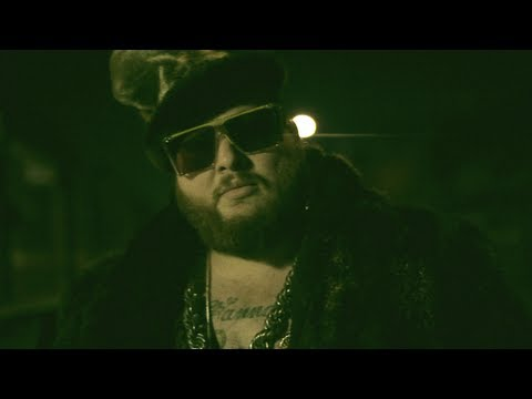 """Action Bronson & Party Supplies - """"Hookers at the Point"""" (Directed by Rik Cordero)"""