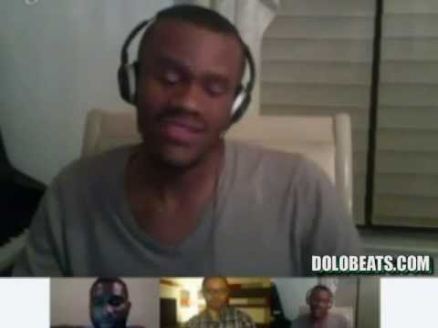 DMX's Son Saying Iyanla Didn't Fix DMX'S Life But Made It Worse & More!
