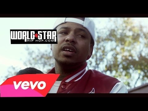 Chinx Drugz - Feelings (Feat French Montana) [Official Music Video]
