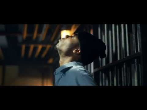 """Zairrion """"All In A Day"""" (OFFICIAL VIDEO)"""