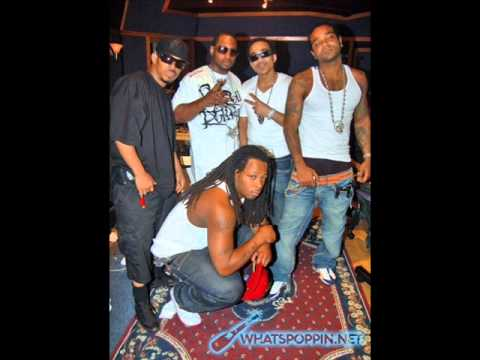 The truth behind Jim Jones beef with Max B and French Montana