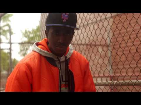 Zelly Swagg - Back Blocks (Official Video) Directed By| E&E