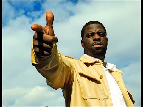 Rhymefest Says He got ROBBED At Gunpoint  By a Savage in Chiraq and Tried to Report it.. Cops Wasn't Having it.