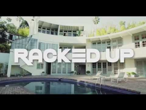 Casino Redd (Ft) Jay 2 Racked Up x Swagga On Million (Official Video) Rick Ross (Cameo)