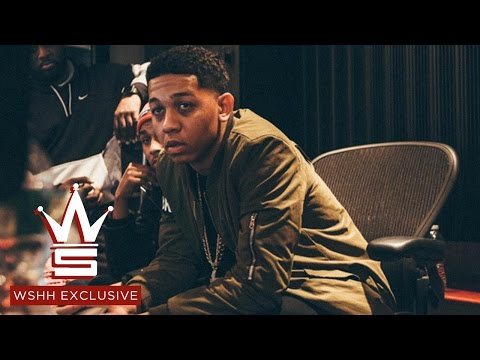 "Lil Bibby ""Some How Some Way"" Feat. Meek Mill & PnB Rock ( Official Audio)"