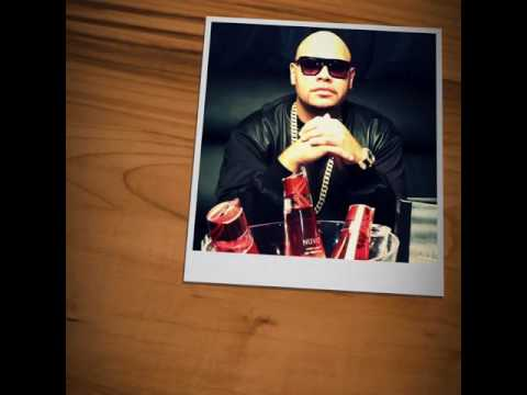 Fat Joe talks the origin of Big Pun's career, & Canibus cancelling 12 studio sessions avoiding Pun!