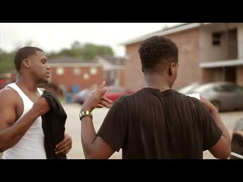"""Bezo Luciano - """"Perfect Timing""""  (Official Music Video)"""