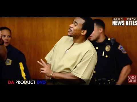 News : French Montana Max B Will Be Released From Jail This Year