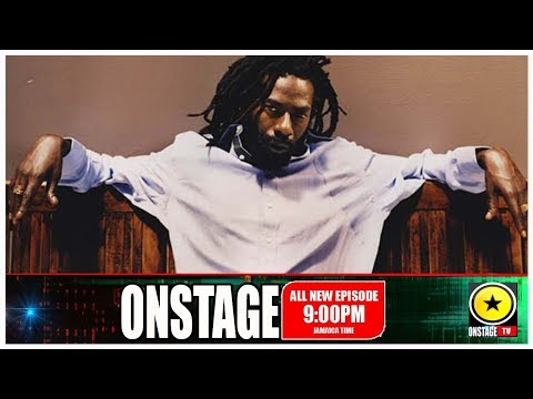 Buju Banton is Keeping Low Profile, But Ready To Rock The World