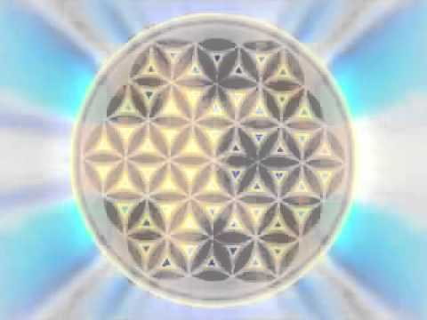 528 Hz Frequency Transformation and Miracles DNA Repair