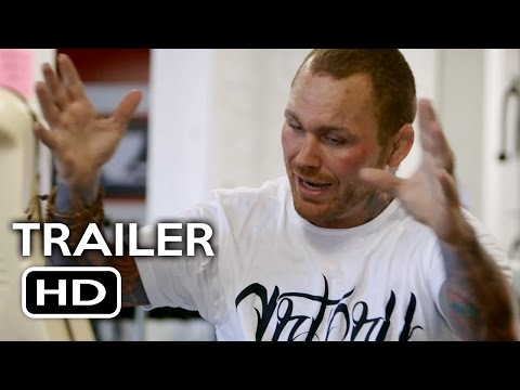 Prescription Thugs Official Trailer #1 (2015) Chris Bell Documentary Movie HD