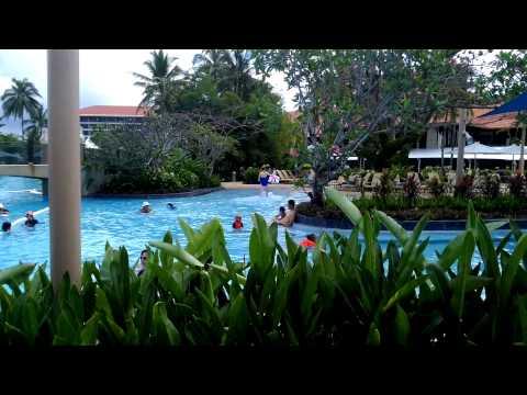 Shangri-La Aru Tanjung