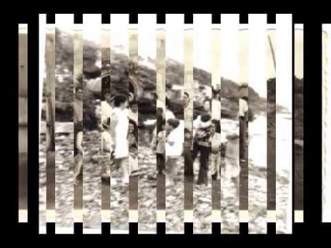 El Tablado-Agache 5ªparte