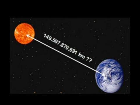 La verdad sobre el Planeta X , Nibiru o Hercolubus - Parte 1/2