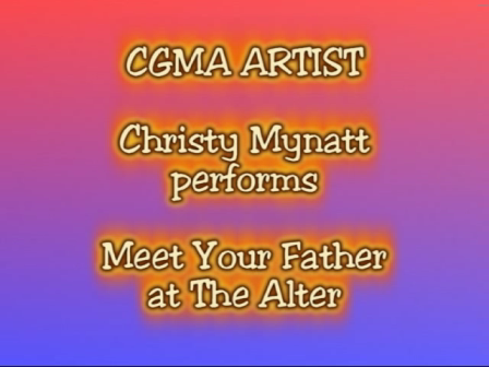 meet_your_father_at_the_alter-CMynatt