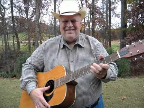 Cowboy Gospel NETradio