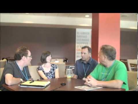 Civil Discourse Now, Juluy 28, 2012, part 2.wmv