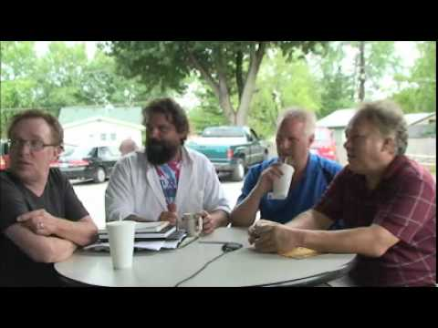 Civil Discourse Now, Sept 1, 2012, part 5