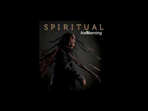 Spiritual - Stand Up To Rasta | Official Music Video