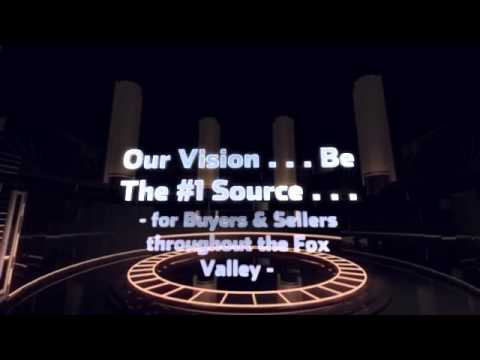 Vision & Mission Statement - Schulenburg Realty, Inc. - www.