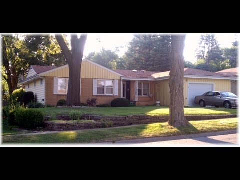SOLD: 410 Roland Avenue - Rockford, IL 61107
