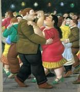 La Danse pour les Nuls