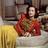 Jane Missen Witham